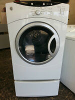✌ ✫ ✫ SPECIAL SUMMER SALE DRYER ✫ ✫ ✌  $365.00 - FREE DELIVERY