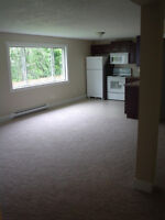 Short Term Room Rental - 2 months starting mid May