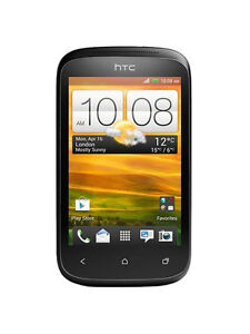 Top 5 Features of an HTC Desire