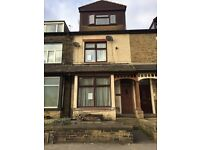 4 Bedroom terrace house, BD3
