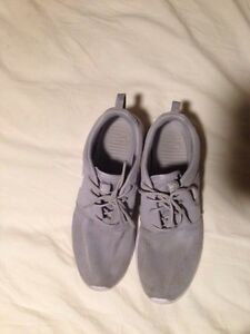 nike roshe one men's size 11.5 Cambridge Kitchener Area image 1