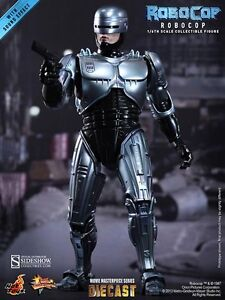 Hot Toys Movie Figures (Marvel,Star Wars, etc.) @ Toys On Fire! Yellowknife Northwest Territories image 5