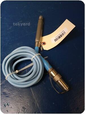 Smith Nephew Dyonics Power 7205357 Arthroscopy Shaver Handpiece 267052