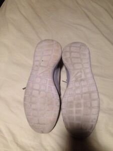 nike roshe one men's size 11.5 Cambridge Kitchener Area image 5