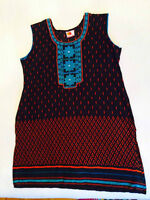 ROBES/BLOUSEs DE L'INDE - ROBES/BLOUSES FROM INDIA