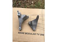 Mondeo mk3 engine and gear box mount