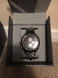 Anthony James SportsMaster watch