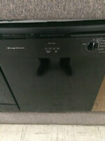 Frigidaire Dishwasher, Pre-owned UC6829-4