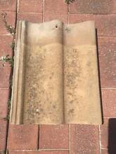 wanted: ALL concrete roof tiles will remove.Unpainted $ paid Joondalup Joondalup Area Preview