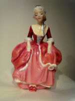 Royal Doulton Figurine - Goody Two Shoes