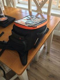 Official KTM tank bag