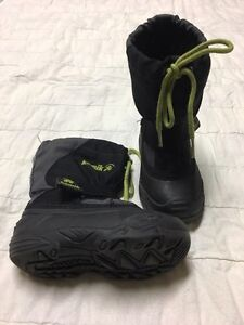 Toddler boys shoes/boots, sizes 5-11