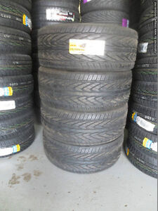 Four Brand New 275 / 25 R28 Toyo Proxes 4 -- VERY RARE