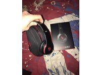 Beats By Dre Solo HD 2