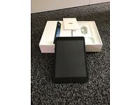 iPad Mini 16gb WiFi Mint condition with box and original accessories £125