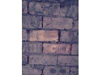 Imperial brick