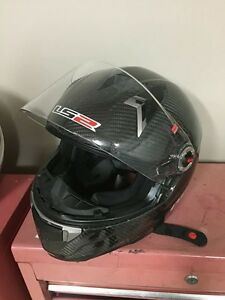 motorcycle helmet St Clair Penrith Area Preview