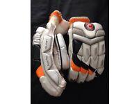 County SoftPro Glory Batting Gloves