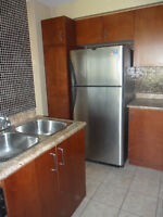 ROOMS FOR RENT NEAR SHERIDAN COLLEGE BRAMPTON - GREAT LOCATION!