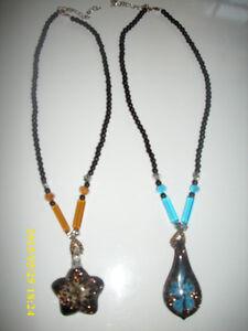 necklaces St. John's Newfoundland image 1