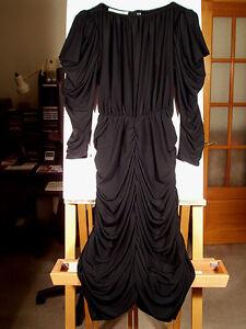 ROBE DE SOIRÉE 'Fashion'