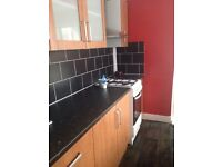 £65pw 2 bedroom house, Harford st, Middlesbrough Ts1