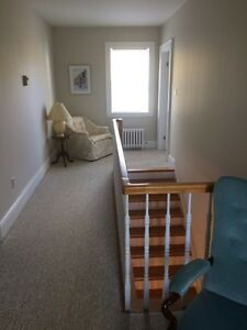 Beautiful Home for Rent St. John's Newfoundland image 6