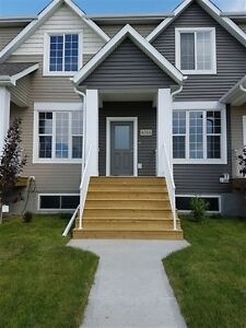 HARBOUR LANDING - Final Phase Now Available!!