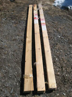LODGEPOLE PINE PLANK PANELLING KNOTTY V GROOVE