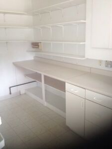 Willingdon rent to own 3 bdrm mobile home