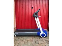 Reebok treadmill - spares or repair
