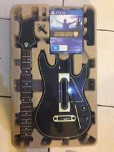 Guitar Hero Inala Brisbane South West Preview