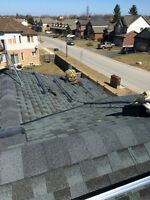 SOLAR PANELS AND METAL ROOFING