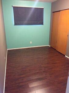 WOW!! Priced under appraised value!  Regina Regina Area image 4