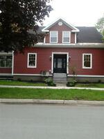 Need new windows, doors and/or  metal, soffit, siding installed?
