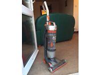 VAX Air3 vacuum cleaner