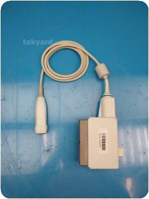 Ge 3s 2323337 Ultrasound Transducer 208930