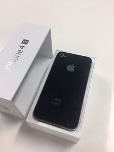 Iphone 4 Unlocked Buy