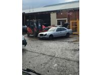 Scrap cars and vans wanted , all cars and vans bought for cash .same day collection