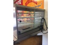 Various Catering equipments for sale