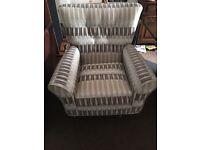 New Swivel Sofa Chair
