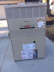 Furnaces Btu Buy Amp Sell Items Tickets Or Tech In