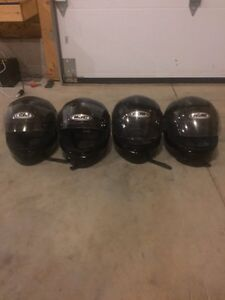 Youth motorcycle/atv helmets for sale