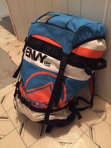 Kite 12m Liquid Force Envy 2012