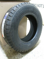 BFGoodrich Tire. LT245/70R17 Rugged Trail T/A