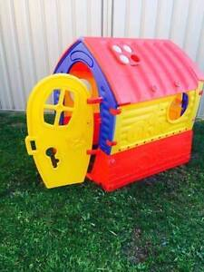 Dog Playpen For Sale Gumtree