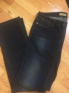 9 Pairs Designer Jeans lot