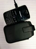 Blackberry 9360 Curve (Bell Network)