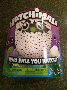 Hatchimal For Sale