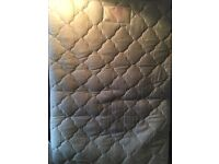 Double Mattress free to collector